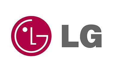 lg сервис служба: